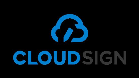 Cloudsign(クラウドサイン )販売代理店契約締結のお知らせ